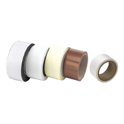 Double-Sided Adhesive Tape for Rubber Standard Type for Silicon