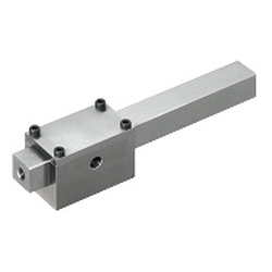 Inspection Jigs - Slide Units