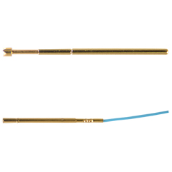 Contact Probes and Receptacles-NPE50 Series/NRE50 Series/C-Value