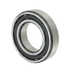 Angular Contact Ball Bearing/Single/Single Row Combination/Standard Grade