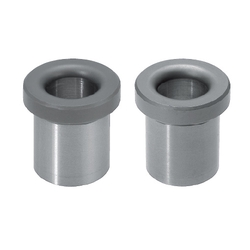 Bushings for Locating Pins - Configurable, Shouldered, Standard / Thin Wall
