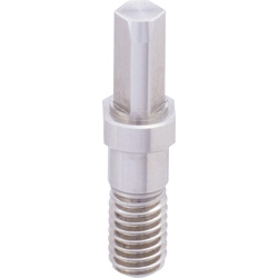 Locating Pins - Sphere Large/Small Head - Set Screw