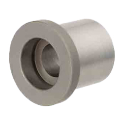 Bushings for Inspection Components-Stepped Straight/Shouldered