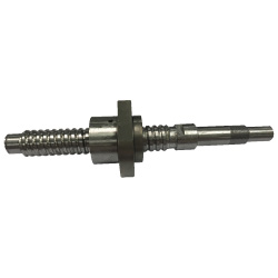 Precision Ball Screws Standard Nut - Shaft Dia. 20; Lead 5, 10, 20(C-BSSH)