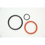 O-Ring JASO F404 3000s (for Motion/Fixing)