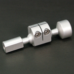3D Bracket Combination Element Double-Type Ball BC868 Type
