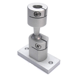 Free Angle / Adjuster Attachment Base Type I