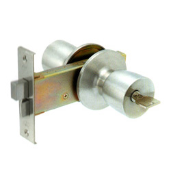 MIWA Special Entrance Door Lock - Japan Aluminum and others