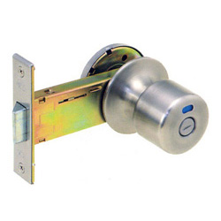 GOAL Window Sash Replacement Lock