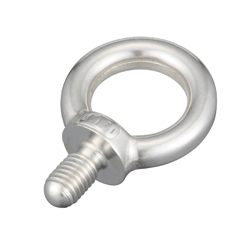 Eye Bolt (Forged)