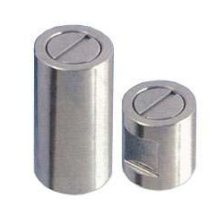 Fittings for Grating, GCH Type
