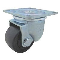 General Caster THH Series Swivel