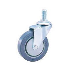 General Caster SEL Series Swivel