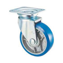 Industrial Casters - STH Series, Swivel