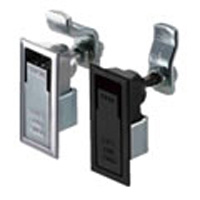 Lift- and-Turn Latch_62
