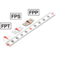 Point Plate _FPP