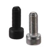 Clamping screws _SCB-FB
