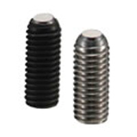 Clamping Screw_SCS-F