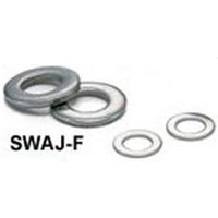 Plain Washer (SUS310S) - SWAJ