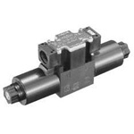 SE series low power model solenoid bulb