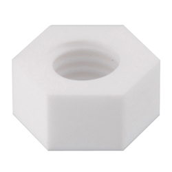 CA (Ceramic)/Hex Nut