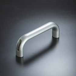 Aluminum Handle HDL2