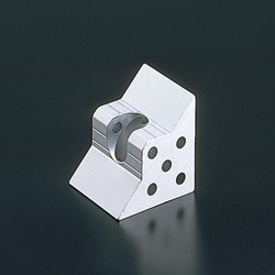 M8 Series Block Bracket ABLB (with tap/compatible with t=5)