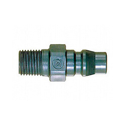 High Coupler Ace, Plastic, PM