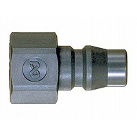 High- Coupler Ace Resin PFF Type