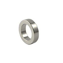 Ring‑Shaped Neodymium Magnet