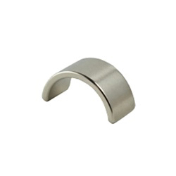 C-Shaped Neodymium Magnet