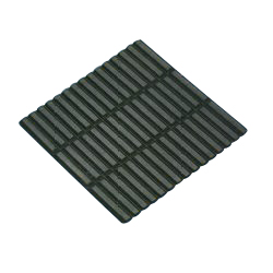 Vibration-Proof Rubber, Vibration-Proof Pad