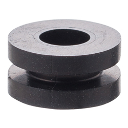 Vibration-Proof Rubber (Grommet)