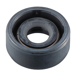 NOK Standard Oil Seal SC Type