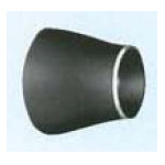 Welding Pipe Fitting Concentric Reducer Type 1