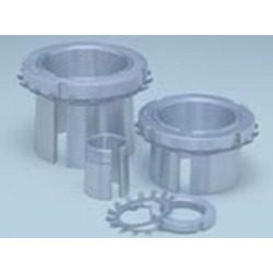 Adapter (for Self-Aligning Roller Bearings)