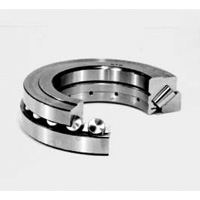Thrust Self-Aligning Roller Bearings
