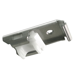 Single-Action Single Ceiling Bracket for Rect 30 Type