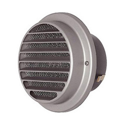 Vent Cap (Standard / with Net)
