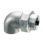 Stainless Steel Product, Union Elbow, SFUL Type, SMUL Type