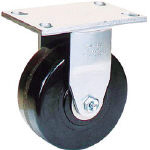 Super Strong Caster - HX Series - for Extremely Heavy Load - Plus Kite Wheel