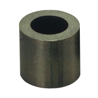 Materials Bushing Cermet M (54S)
