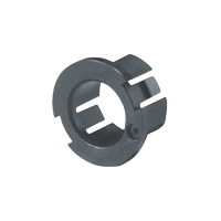 Oiles Lutech E-02 Snap Fit Bushing (LES)