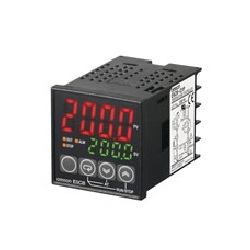 Thermac Temperature Controller [E5CB]