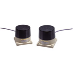 Ultra Long Distance Type Proximity Sensor (TL-L)