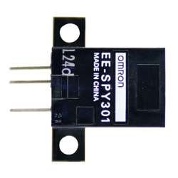 Connector Type Reflection Photo Micro Sensor EE-SPY30/40