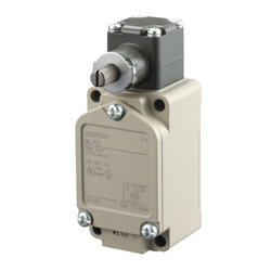 2 circuit limit switch main body WL