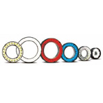 Sensing LED Ring Lighting OPR Series