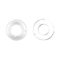 Option for OPR/OPR-SF Series Sensing LED Ring Lighting