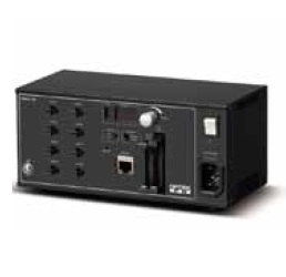 Ethernet-enabled digital power OPPE series